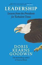Télécharger le livre :  Leadership