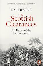 Télécharger le livre :  The Scottish Clearances