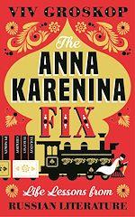 Télécharger le livre :  The Anna Karenina Fix