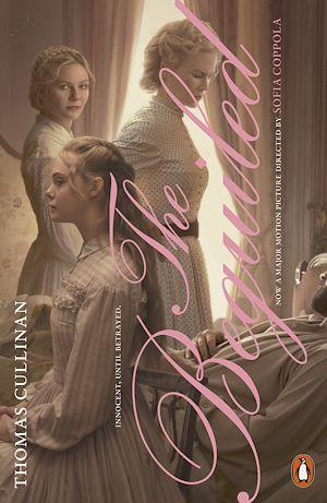 Téléchargez le livre :  The Beguiled