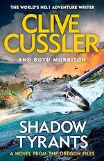 Télécharger le livre :  Shadow Tyrants