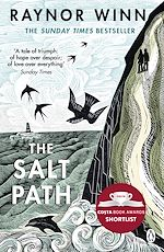Télécharger le livre :  The Salt Path
