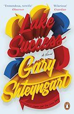 Télécharger le livre :  Lake Success