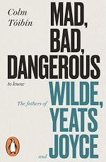 Télécharger le livre :  Mad, Bad, Dangerous to Know