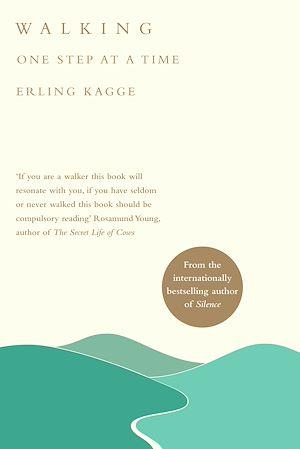 Téléchargez le livre :  Walking