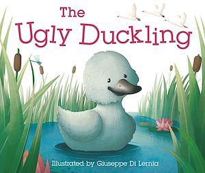 Téléchargez le livre :  The Ugly Duckling