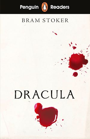 Téléchargez le livre :  Penguin Readers Level 3: Dracula (ELT Graded Reader)