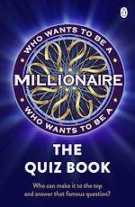 Télécharger le livre :  Who Wants to be a Millionaire - The Quiz Book