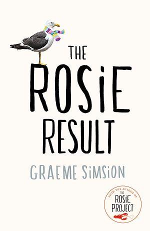 Téléchargez le livre :  The Rosie Result