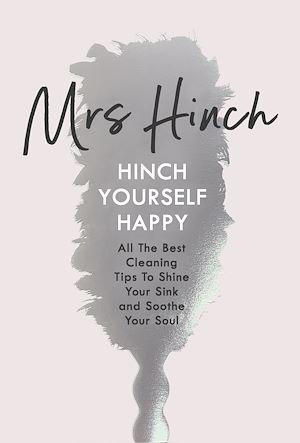 Téléchargez le livre :  Hinch Yourself Happy