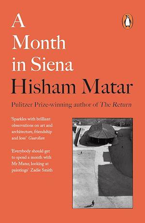 Téléchargez le livre :  A Month in Siena