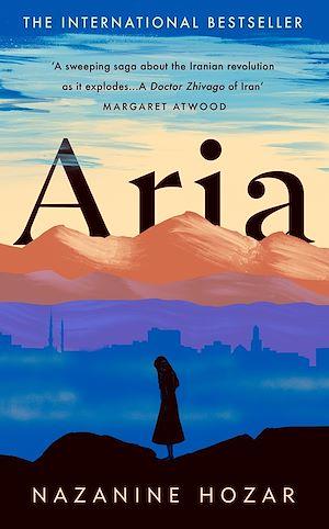 Téléchargez le livre :  Aria