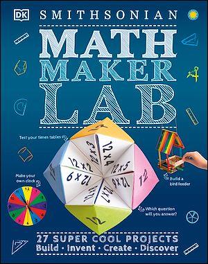 Téléchargez le livre :  Maths Lab