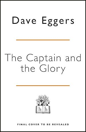Téléchargez le livre :  The Captain and the Glory