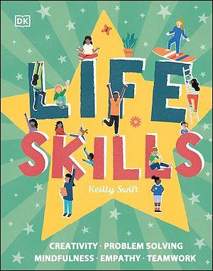 Téléchargez le livre :  Life Skills