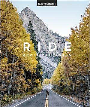 Téléchargez le livre :  Ride