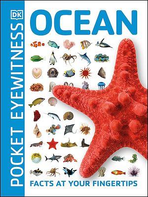 Téléchargez le livre :  Ocean