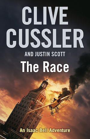 Téléchargez le livre :  The Race