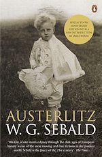 Télécharger le livre :  Austerlitz