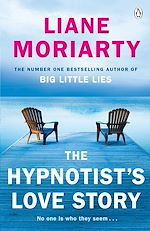 Télécharger le livre :  The Hypnotist's Love Story