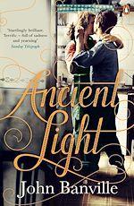 Télécharger le livre :  Ancient Light