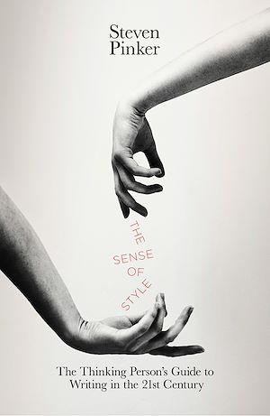 Téléchargez le livre :  The Sense of Style