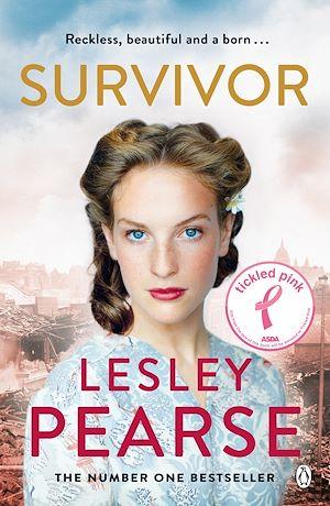 Téléchargez le livre :  Survivor