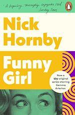 Télécharger le livre :  Funny Girl