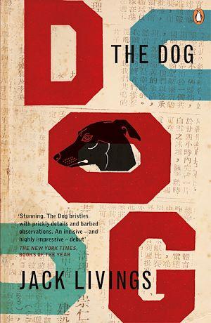 Téléchargez le livre :  The Dog