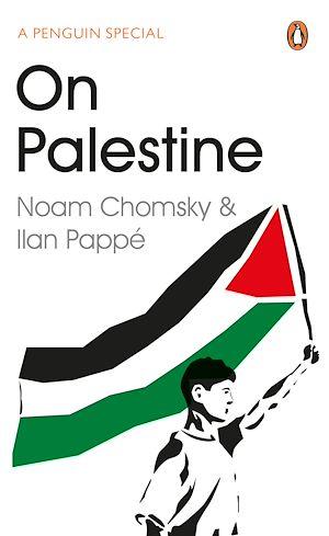 Téléchargez le livre :  On Palestine