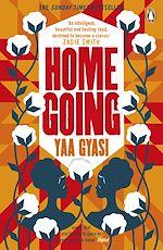 Télécharger le livre :  Homegoing