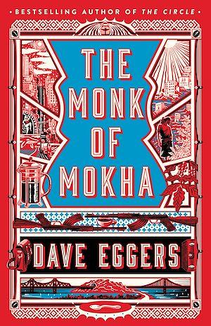 Téléchargez le livre :  The Monk of Mokha