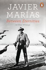 Télécharger le livre :  Between Eternities
