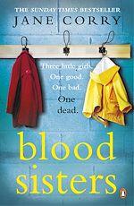 Télécharger le livre :  Blood Sisters