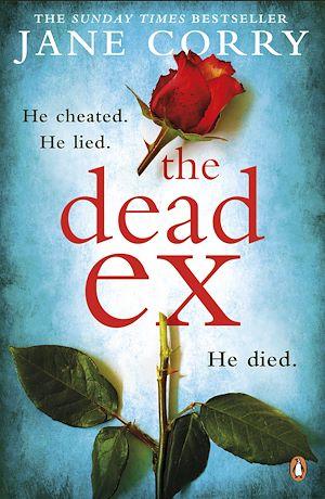 Téléchargez le livre :  The Dead Ex