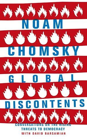 Téléchargez le livre :  Global Discontents