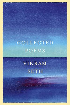 Téléchargez le livre :  Collected Poems