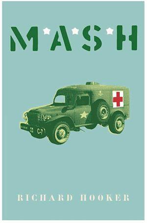 Téléchargez le livre :  MASH