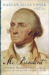"""Téléchargez le livre numérique:  """"Mr. President"""""""