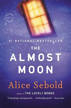 Téléchargez le livre :  The Almost Moon