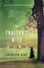 Télécharger le livre :  The Traitor's Wife