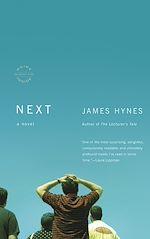 Télécharger le livre :  Next