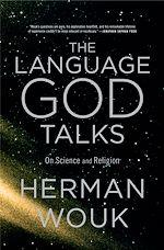Télécharger le livre :  The Language God Talks