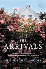 Télécharger le livre :  The Arrivals