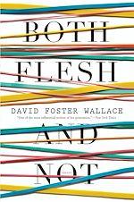 Télécharger le livre :  Both Flesh and Not