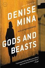 Télécharger le livre :  Gods and Beasts