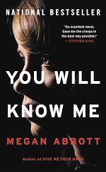 Télécharger le livre :  You Will Know Me