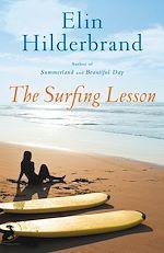 Télécharger le livre :  The Surfing Lesson