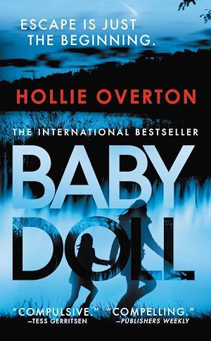 Téléchargez le livre :  Baby Doll