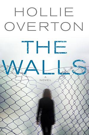 Téléchargez le livre :  The Walls